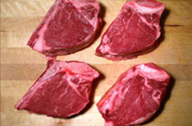 Meat Package 1 $200