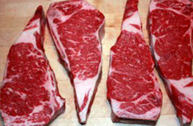 Meat Package 2 $200
