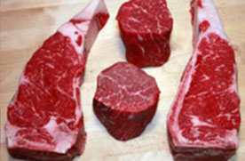 Meat Package 3 $189